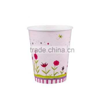 recyclable coffee cups,cup printing,disposable paper cups