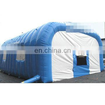 giant inflatable event tent inflatable camping tents for sales