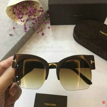 Wholesale Aaa Tom Ford Replica Sunglasses,Tom Ford Designer Glasses for Cheap