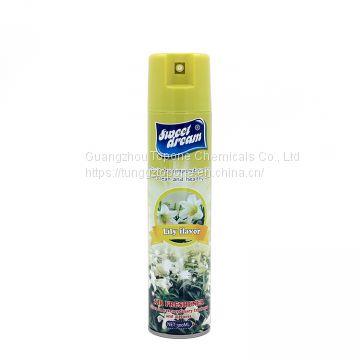 Longest Lasting Car Air Freshener >> Topone China Long Lasting Car Air Freshener Of Air Freshener