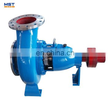 100 psi sea water circulation chemical pump