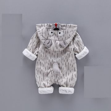 Lovely Quality Baby Clothes