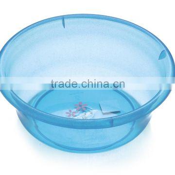 2015 Plastic Wash Basinplastic Foot Tub Foot Basinplastic Hand