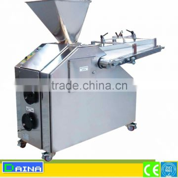 2015 hot!!!automatic dough divider rounder, bread dough divider, electric dough cutter                                                                         Quality Choice