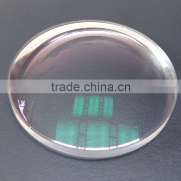 factory price optical lens wholesale