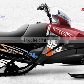 320cc cheap snow scooter,chinese snowscooter,chinese snowscoot,electric snow mobile,electric snowmobile