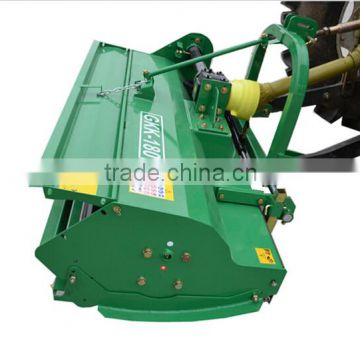 grass flail mower blades for sale of Straw Machine from