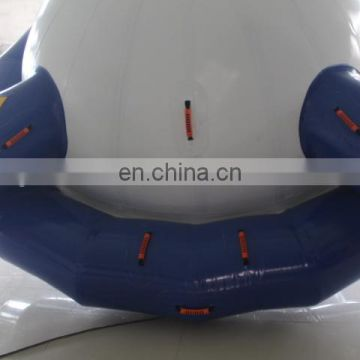 Top inflatables water planet factory outlet inflatable floating planet