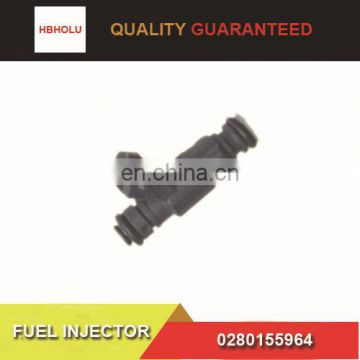Fuel injector 0280155964 for Chery Chana Suzuki