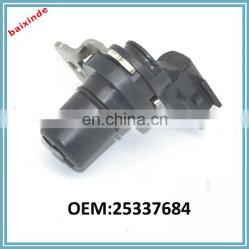 HOT SALE Auto Sensor Assy Crankshaft Position Sensor OEM 25337684