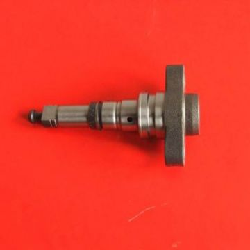 Dlla150s1124 Bosch Injector Nozzles High-speed Steel Renault