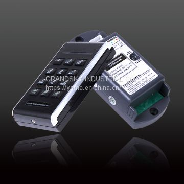 CNB-206H Single access controller
