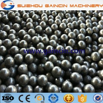 chrome casting steel balls, grinding media chrome balls, chrome steel balls, chrome casting steel balls