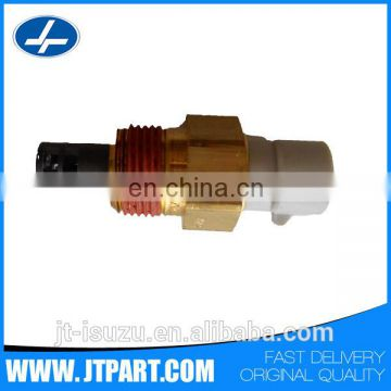 25036751 for VE83 genuine parts Temperature Sensor