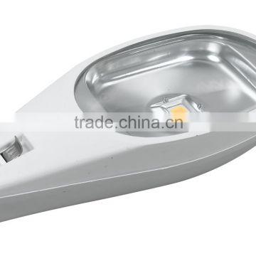 Ip65 120w Price Philips Led Street Light