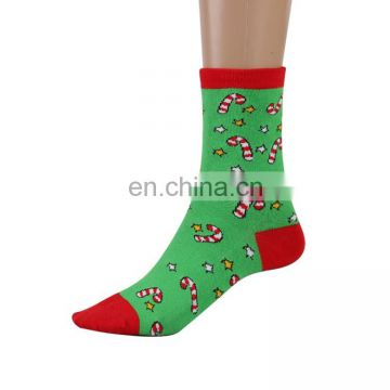 5 Pairs Bulk Wholesale Make Your Own Winter Cotton Socks Women