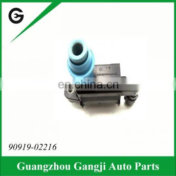 Factory Price Ignition Coil 90919-02216 For Lexu s