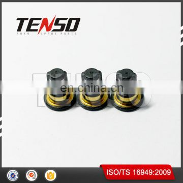 Micro filter for FBY2850 fuel injector 11016