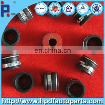 Dongfeng truck spare parts 6BT valve oil seal A3960965