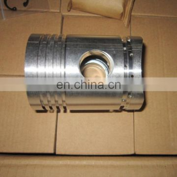 Factory Direct Sale Stock diesel engine Piston NT70