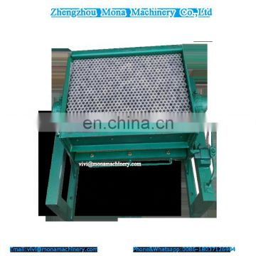 800-8 Top selling chalk making machine/school/drawing/chalk pieces making machine