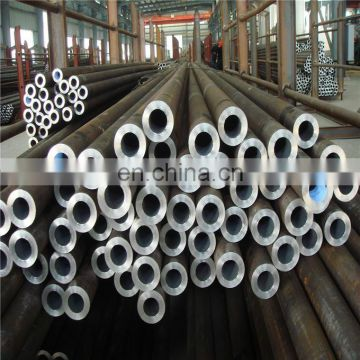 OD 17mm stainless steel pipe sch40 304