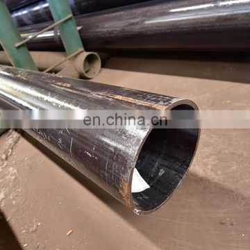 China supply DN300 DN400 outdiameter seamless carbon steel pipe