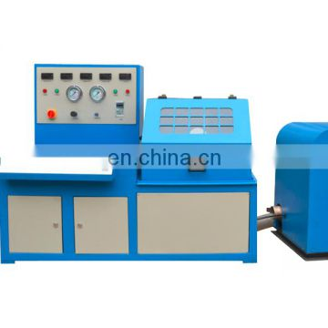 DT-3  Turbocharger Testing Machine
