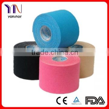 Muscle strain plaster manufacturer CE FDA approved