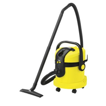 High Suction Dust Vacuum Cleanerr High Suction High Grade