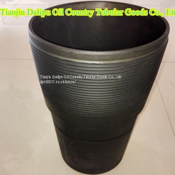 Hot sale oil well high quality sale oil well high quality cross over coupling