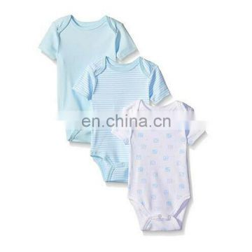 1c0c4cd5c263 Cheap Newborn Baby Clothes organic baby romper Infant Baby Wear with ...