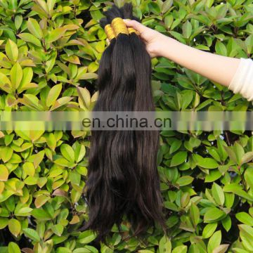 10-40inch 100% virgin indian remy temple hair real natural indian hair raw virgin indian hair