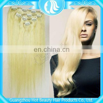 clip in remy hair extensions 7 piece,straight hair extensions