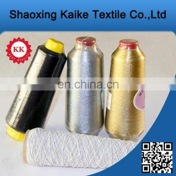 High quality Wholesale Nylon 3d meso thread of ACCESSORY