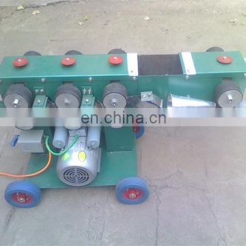 Low Price Good Quality Osier Peeling/Peel Machine/Peeler