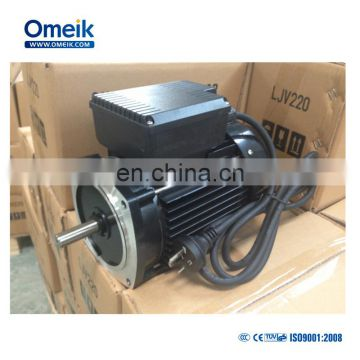FT Series 1.5kw electric motors 3kw