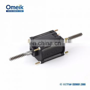 2 Phase Electric Brush DC Motor for Auto Parts