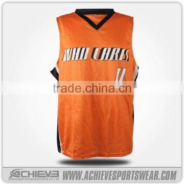 62dfe488717 ... 2015 New Style Basketball Jersey Sport Wear Cheap Basketball Uniform  Wholesale ...