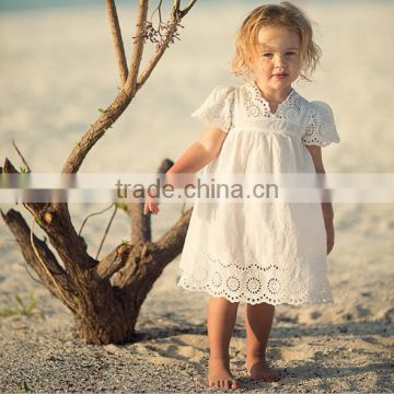 dresses for girls american clothing