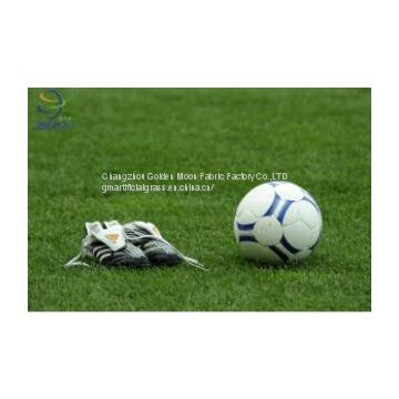 J5013 Football Sports Artificial Grass