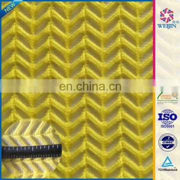 Sale Tricot Stretch Fabrics Dye For Polyester