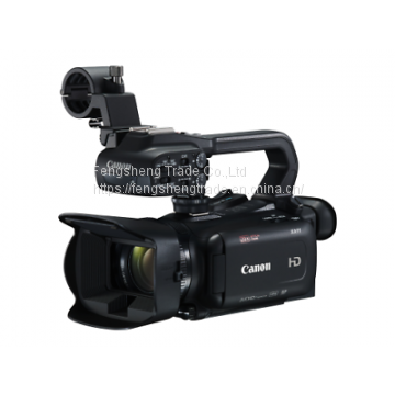 60% OFF Canon XA 11 Handheld camcorder 3.09MP Full HD