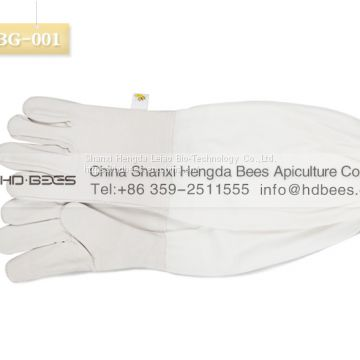 HD-BEES Beekeeping Gloves HDBG-001