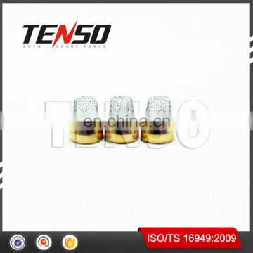 11017 Automotive Fuel injector Metal Filter For Gasoline Injectors