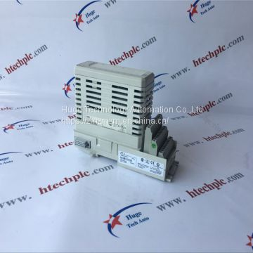 ABB 3BSE050090R65 with 1 year warranty