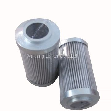 PARKER hydraulic/lubracant oil purifier TXW12CC005 hydraulic oil filter element