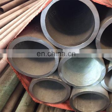 Stainless Steel 304 furnace tube manufacturer