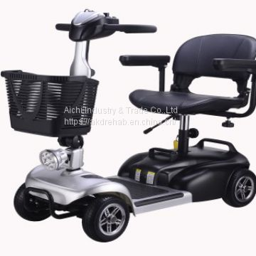Mobility Scooter And Medicare For Sale At Walmart