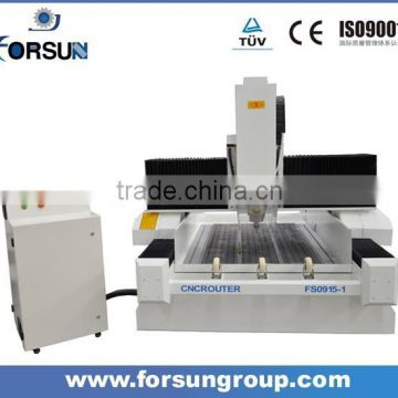CE supply china marble headstone laser engraving machine/Home use CNC  Carving Marble Granite Stone Machine